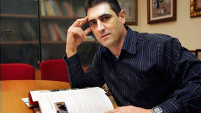 El grupo de emprendedores Albacete Innova lleva a su reunión de marzo al mítico mentalista Ramón Campayo