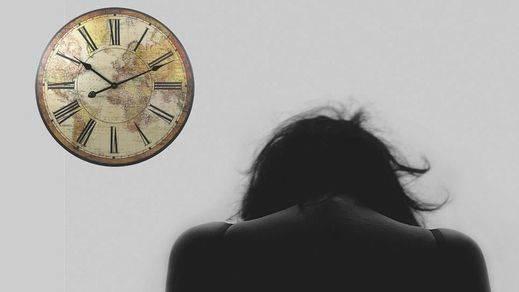Una vez realizado el cambio de hora, siga estos consejos para adaptarse