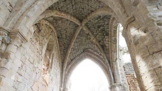 Los Presupuestos recogen un aumento del 22% para el Patrimonio Artístico y los Museos de la región