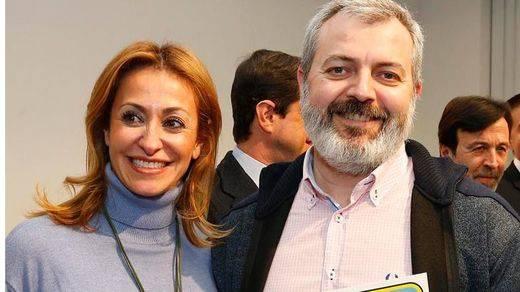 Nace 'Apadrina un lúpulo', una iniciativa regional para producir ecológicamente este producto que España importa en un 90%