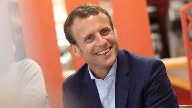 Europa respira: Macron ganará las presidenciales arrasando a Le Pen en segunda vuelta