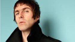 El mitico Liam Gallagher, último fichaje por ahora de un Dcode lleno de grandes músicos
