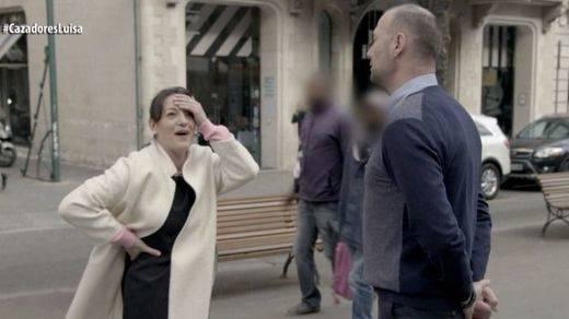 'Cazadores de Trolls' atrapó a los primeros acosadores en su estreno en 'La Sexta'