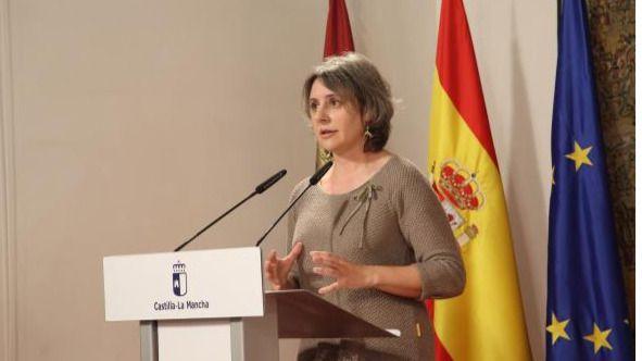La Junta destaca el papel de las empresas en la búsqueda de la 'imprescindible' igualdad entre mujeres y hombres