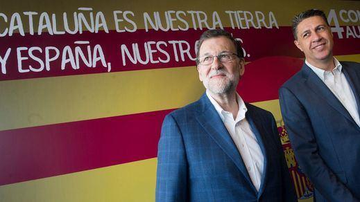 El resto de comunidades quiere también dinero como el que Rajoy ofrece a Cataluña