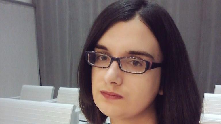 Cassandra, la tuitera condenada por los chistes de Carrero Blanco: 'Estoy absolutamente asustada y perpleja'