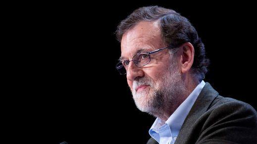 Las cuentas de Rajoy: si salen los Presupuestos, aguantará al menos hasta 2019 sin convocar elecciones
