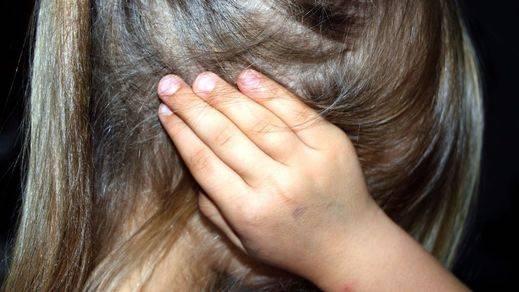 Me divorcio: ¿qué le digo a mis hijos?