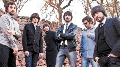 Las 20 mejores canciones del indie español (del 20 al 11)