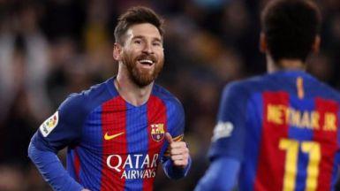 No hay 'caso', Messi renovará en mayo con el Barça: éstas son las cifras millonarias de su contrato