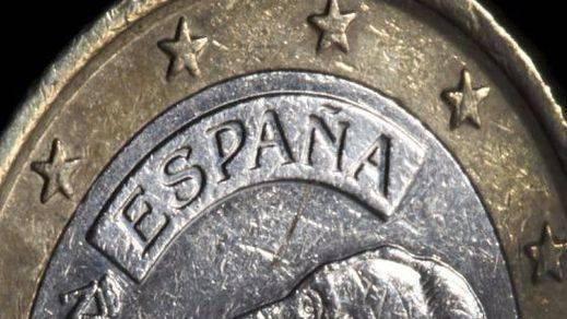 Mejores previsiones para España