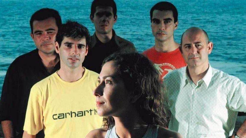 Las 20 mejores canciones del indie español (del 10 al 1)