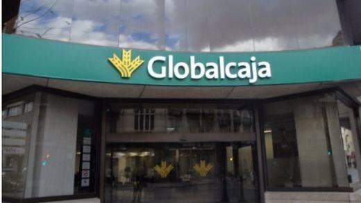 Globalcaja, galardonada como empresa en los prestigiosos Premios Albacetenses Distinguidos