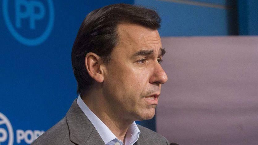 'La peor de las decisiones para él, pero la mejor para Murcia y para el PP