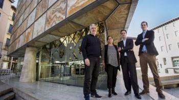 HIBERUS TECNOLOGÍA integra a la compañía IACPOS para revolucionar la industria del ticketing