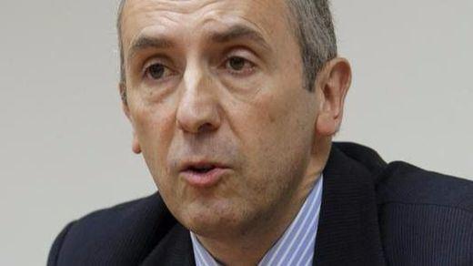 Gobierno vasco se desmarca de los actos de Bayona para el desarme de ETA