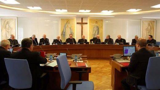 Unidos Podemos propone un cambio legislativo para que la Iglesia devuelva todos los bienes inmatriculados
