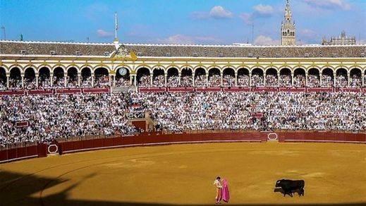Los taurinos recuerdan a los animalistas que la Fiesta es legal y tiene derecho a la rebaja del IVA