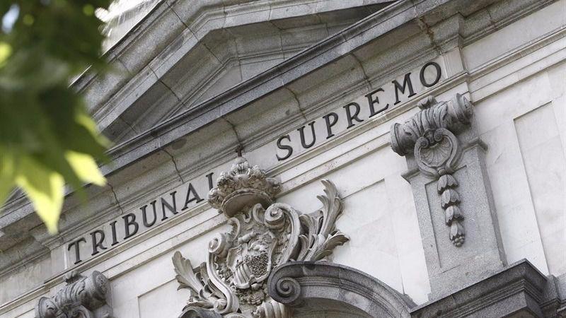El Supremo no revisará las sentencias firmes sobre las cláusulas suelo