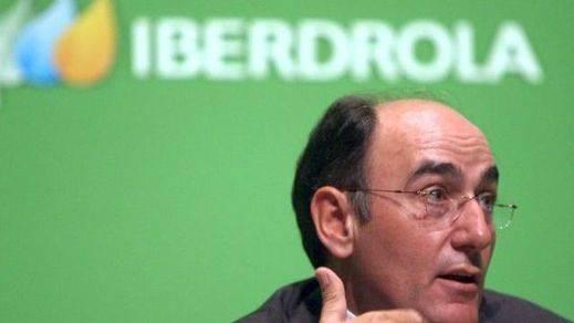 La Fundación Compromiso y Transparencia considera que Iberdrola es la empresa más transparente