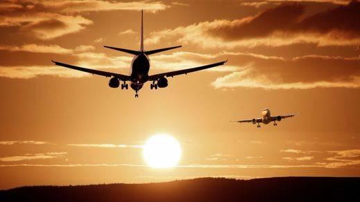 Consejos para ahorrar en los billetes de avión para tus vacaciones