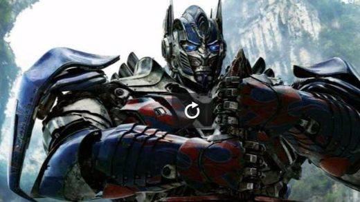 Michael Bay anuncia 14 historias más de Transformers