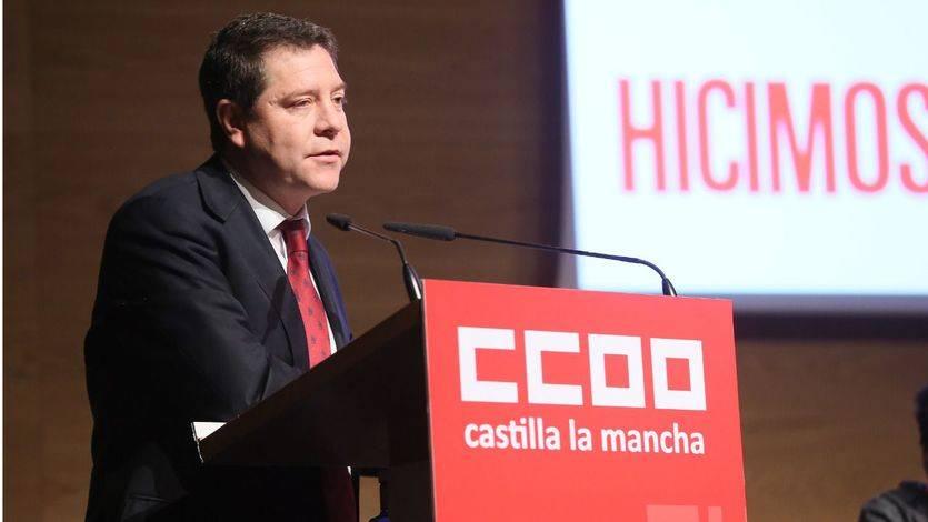 """La región crea el Plan de Garantía de Rentas, una medida """"modélica"""" y """"ejemplar"""" para el resto de España que regulará la igualdad de oportunidades"""