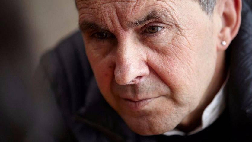Otegi: 'El desarme de ETA debería haberse producido antes'