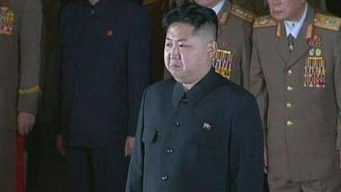 Corea del Norte amenaza a EEUU con responder a la