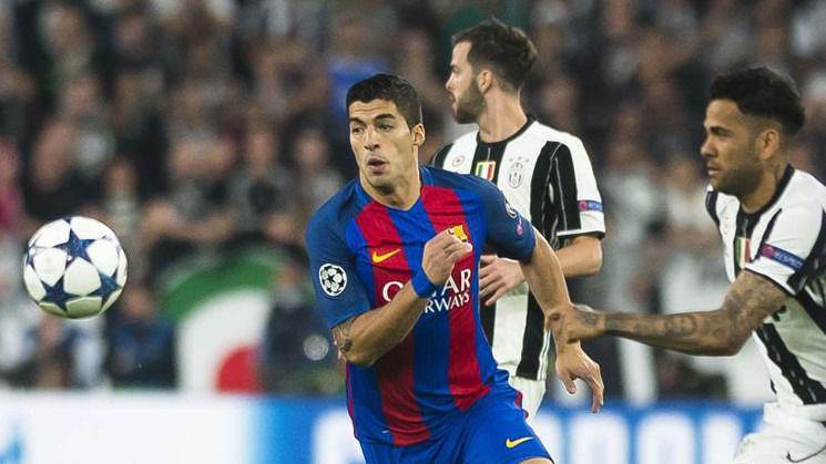 Nuevo desastre del Barça en Europa y vuelta a soñar con otra remontada épica (3-0)