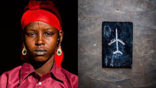 Se acrecienta la tragedia de Boko Haram: más niños utilizados para ataques suicidas