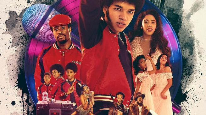 'The Get Down' 1x11: un final agridulce para una gran serie