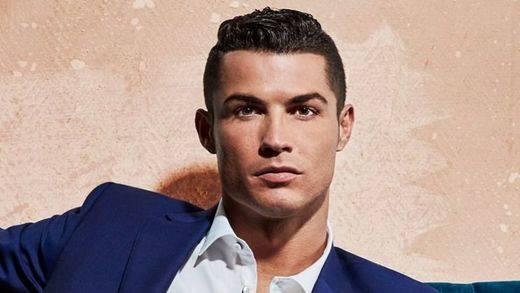 La supuesta violación que golpea la imagen de Cristiano Ronaldo