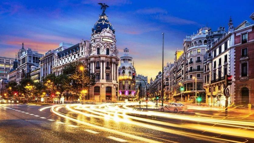 El Ayuntamiento de Madrid planea que en 2030 la deuda esté a cero