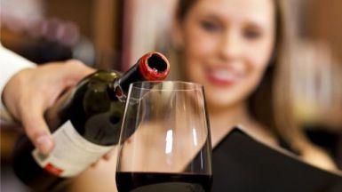 La Cultura del Vino y Fenavin vuelven a coger fuerza en Castilla-La Mancha tras la Semana Santa