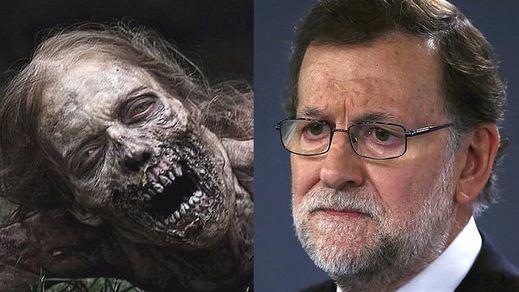 El Gobierno dio su esperada respuesta sobre si está preparado ante un apocalipsis zombi
