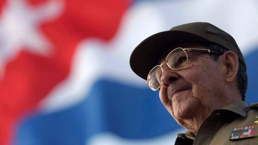 El Rey y Rajoy visitarán la Cuba castrista 'lo antes posible'