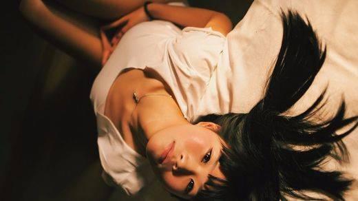 Ideas para las mujeres que no consiguen el orgasmo: masturbación y coito