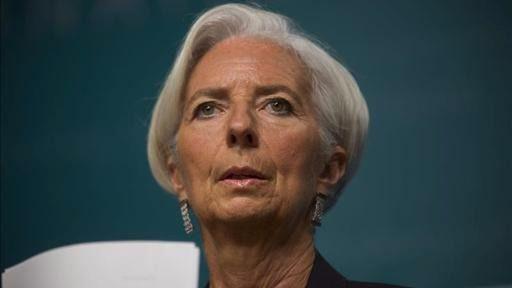 El FMI pide una reforma laboral que proteja menos los contratos fijos
