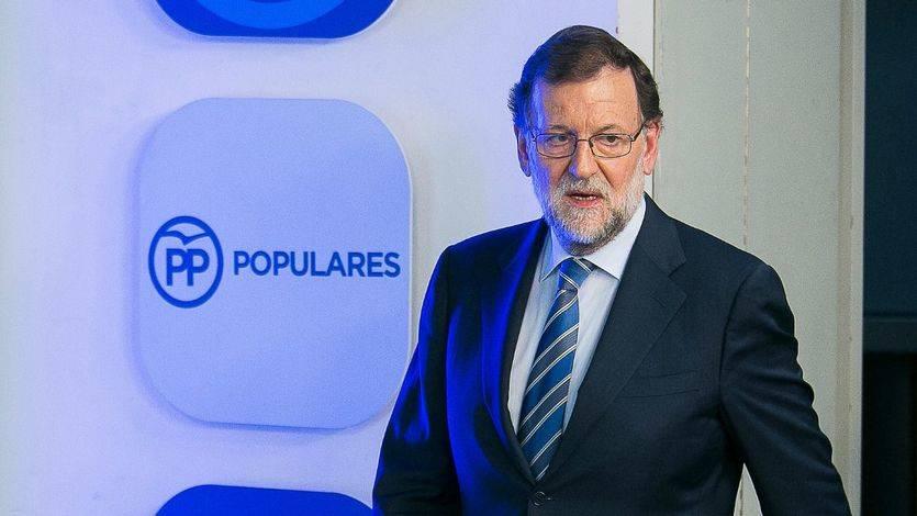 ¿Es 'abuso de derecho' la citación judicial a Rajoy, como defiende el PP?