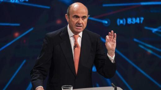 El FMI mejora las previsiones de crecimiento de la economía española