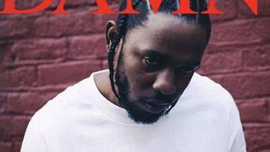 'Damn' de Kendrick Lamar: sigue siendo el Rey