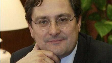 La 'Operación Lezo' también salpica a Francisco Marhuenda, imputado