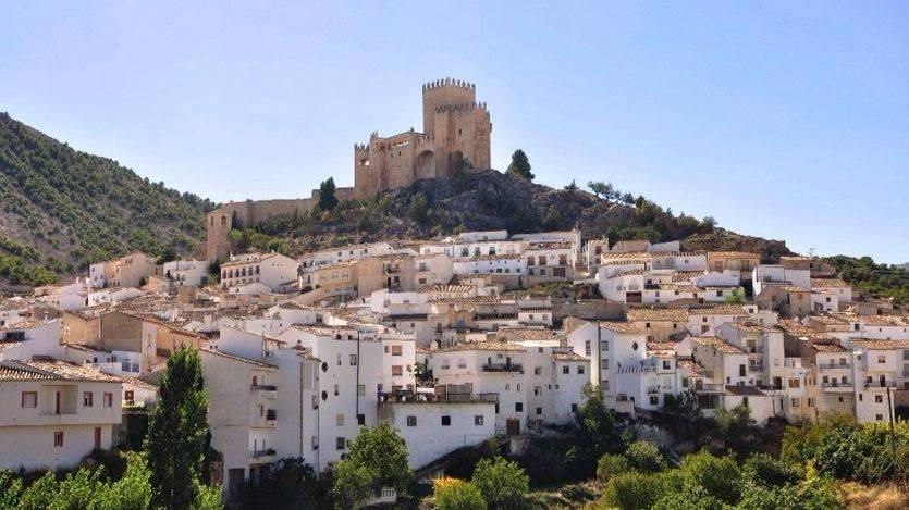 24 pueblos optan a convertirse en la Capital del Turismo Rural 2017