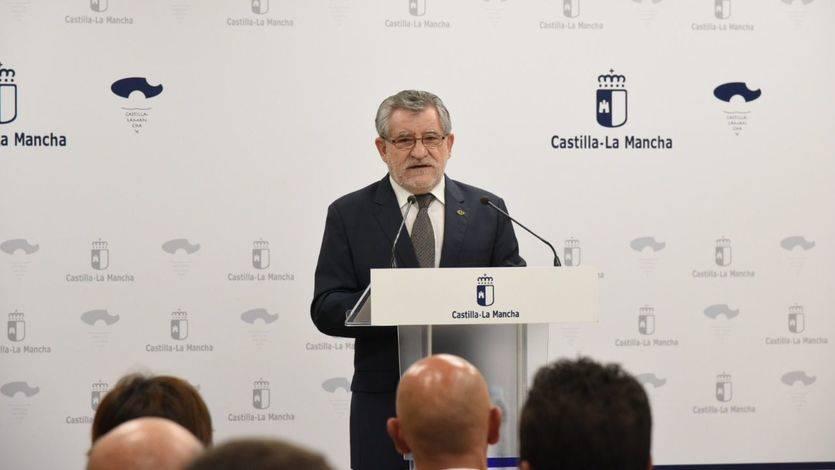 La región estrenará el Consejo de la Lectura y Bibliotecas de Castilla-La Mancha, un nuevo órgano de participación social