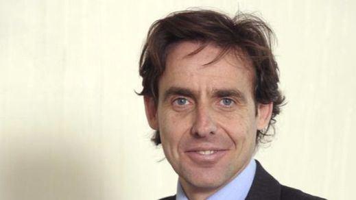 Detenido López Madrid, el empresario amigo de los Reyes Felipe y Letizia