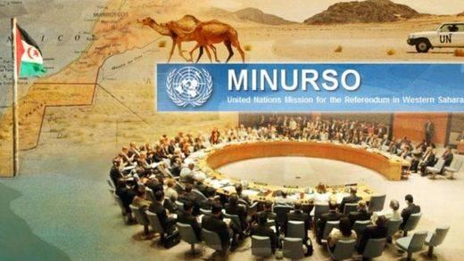 Recogida de firmas para que la ONU, por medio de su Misión en el Sáhara, vigile los derechos humanos ante los abusos de Marruecos