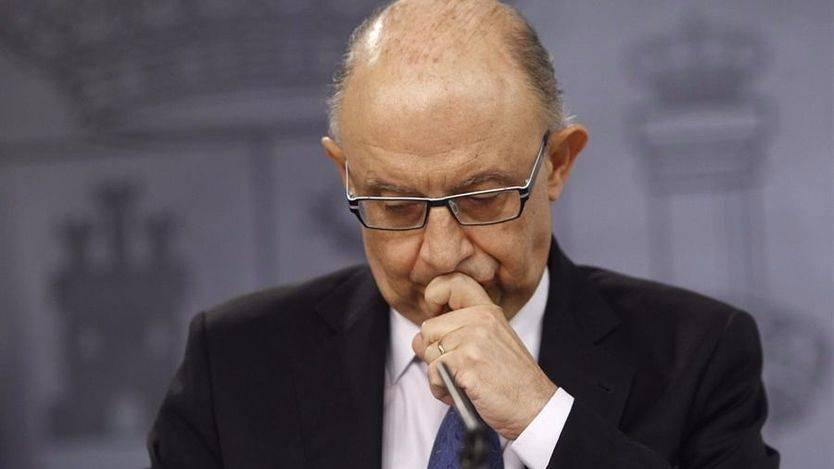 La Fiscalía Anticorrupción se querella contra la consultora fundada por Montoro