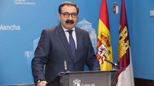 Castilla-La Mancha solicita a la ministra de Sanidad la celebración de un nuevo Consejo Interterritorial del Sistema Nacional de Salud