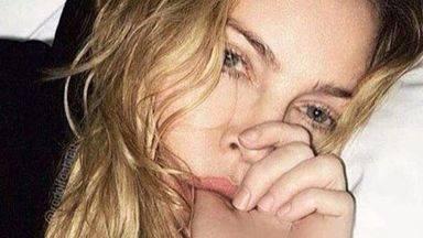 Madonna tendrá su propia película: 'La Ambición rubia', el biopic que prepara Universal